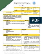 lesson plan doc.docx