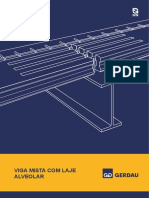 Gerdau_manual-viga-mista-laje-alveolar.pdf