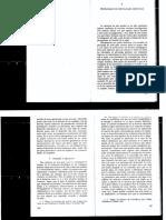 Piaget_1964.pdf