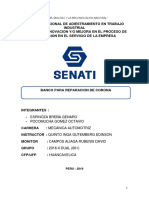 SENATI BANCO PARA CORONA.docx
