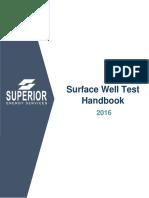 Superior SWT Handbook.pdf