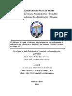 TESIS TERMINADO PARA EMPASTADO.pdf