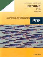 Protocolo Nacional Para El Monitoreo de La Calidad de Los Recursos Hidricos Superficiales (1)
