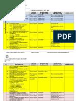 instructivo PORTAFOLIO DOCENTE 2017 - 2018.docx
