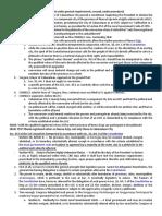 PUBCORP - UMALI v. COMELEC.docx