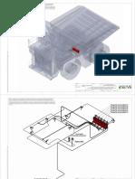 324511095-komatsu-830-seive-linear.pdf