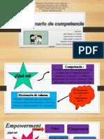 Psicologia organizacional Diapositivas.pptx