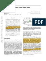 Pointer Sentinel Mixture Models.pdf