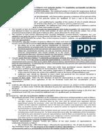 ADMIN - Veteran's Federation v. COMELEC.doc