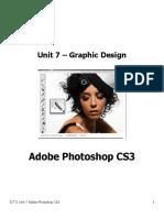 Photoshop Lesson 1.docx