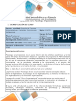 Syllabus del curso Psicología Organizacional.docx