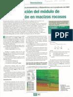 1_MACIZOS_ROCOSOS_GEOCONTROL.pdf