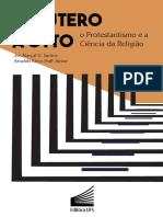 De-Lutero-a-Otto_versão-final.pdf