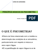 Manual Internacional de Fertilidade Do Solo INPI