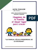 GUIAS RELIGION GRADO 7 PERIODO 1-4.pdf