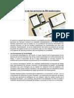 La_modernizaci_n_de_los_servicios_de_RH_tradicionales.docx