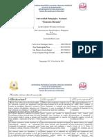 Lectura EL CUERPO EN LA ESCUELA paginas  149-170.docx