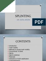 splinting-150507152946-lva1-app6891.pdf