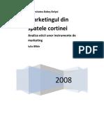 marketinguldinspatelecortineidoc-12718341309743-phpapp01.pdf