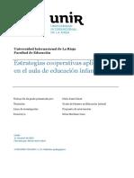PASTO SALUD, NURIA.pdf