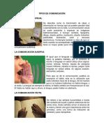 TIPOS DE COMUNICACIÓN.docx