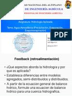 02_1_Precipitacion.pdf