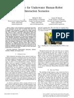 130503-067.pdf