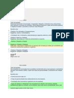 Cópia de DESENVOLVIMENTO INTERPESSOAL.docx