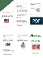 leaflet bronkitis.docx