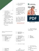 leaflet HT-fix.rtf