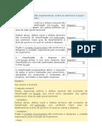 295717413- PROVA Introducao Ao Orcamento Publico