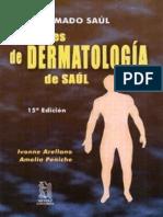 Amado Saul.pdf
