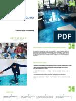Brochure-1018-rev1 (1).pdf