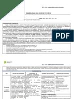 PLANIFICACIÓN 2019 - 2° AÑO - SAAVEDRA.docx