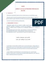 Trabajo Practico 5 - Gases.docx