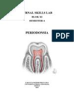 5633_Buku Skills Lab Perio (1).pdf