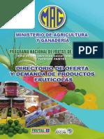 Directorio internacional Frutales.pdf