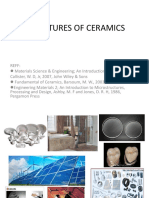 1 CERAMIC STRUCTURES-new.pptx