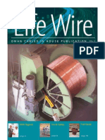 Lifewire Eng 24dec09