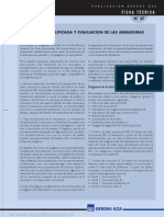 Ficha Coleccionable 37
