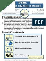 DI-524_qig_revALL_1-00_all_pl_20050524
