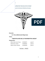 SEM_PANCREATITIS_AGUDA.docx