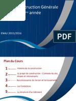 cours-1.pdf