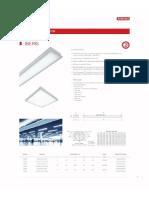 Apostila Dimensionamento de Instalações Elétricas