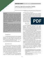 1817-3620-1-PB.pdf