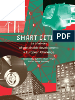 smartcities_programm_en_.pdf