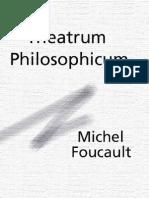 foucault7