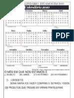 ATIVIDADES TIP0 SARESP -2º ANO-MATEMÁTICA