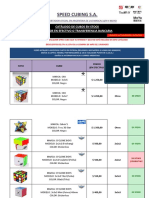 CATALOGO-CUBOS-SPEEDCUBING.pdf