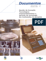 gestao_inovacao_tecnologica.pdf